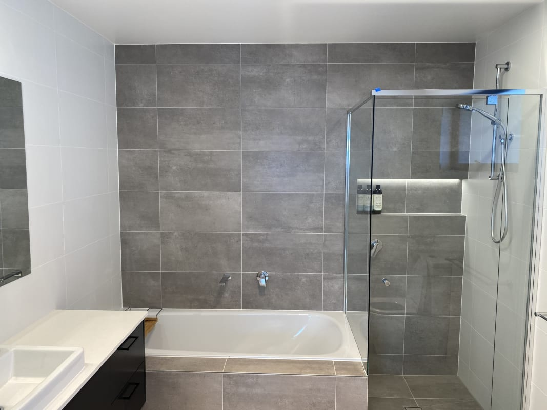 $250, Share-house, 3 bathrooms, Allwood Street, Chifley ACT 2606