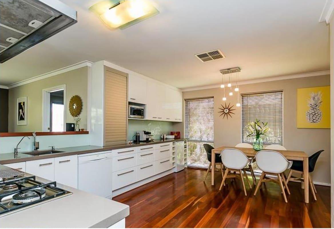 $180, Share-house, 4 bathrooms, Hughes Court, Padbury WA 6025