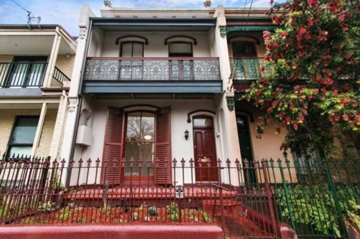 $200-230, Share-house, 2 rooms, Church Street, Chatswood NSW 2067, Church Street, Chatswood NSW 2067