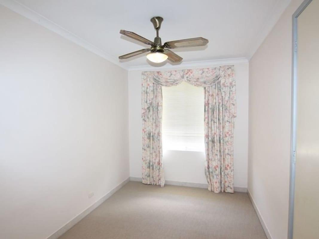 $150, Share-house, 4 bathrooms, Hadley Gardens, Kardinya WA 6163