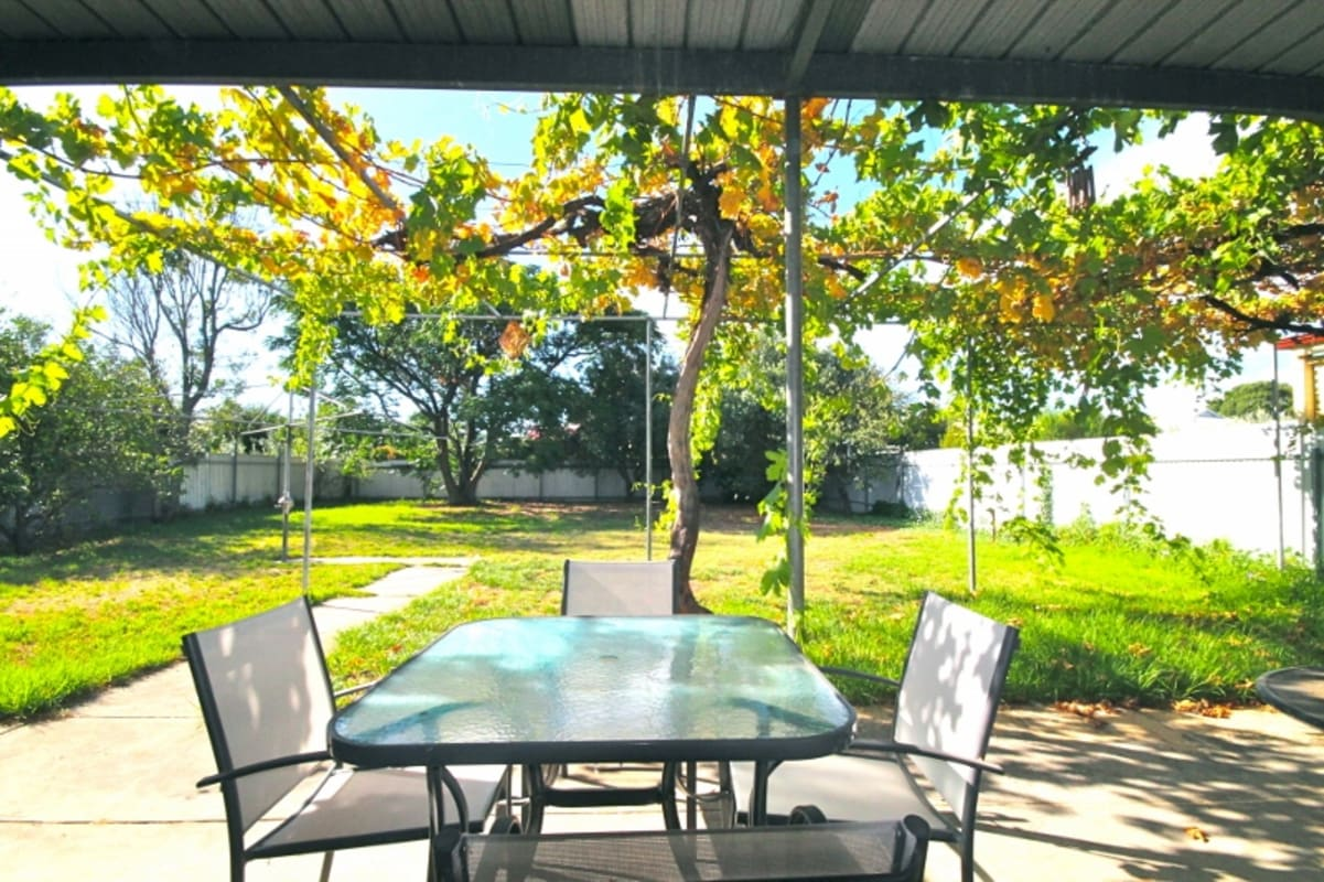 $179, Share-house, 5 bathrooms, Tarragon Street, Mile End SA 5031