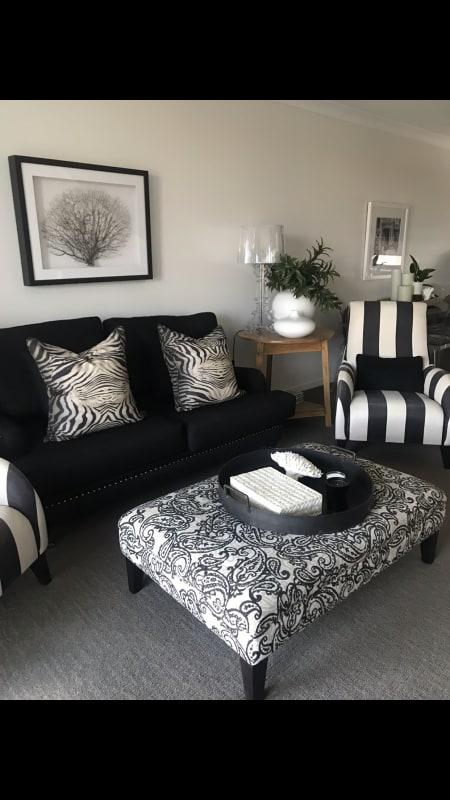 $270, Share-house, 2 bathrooms, Emerald Islands Drive, Carrara QLD 4211