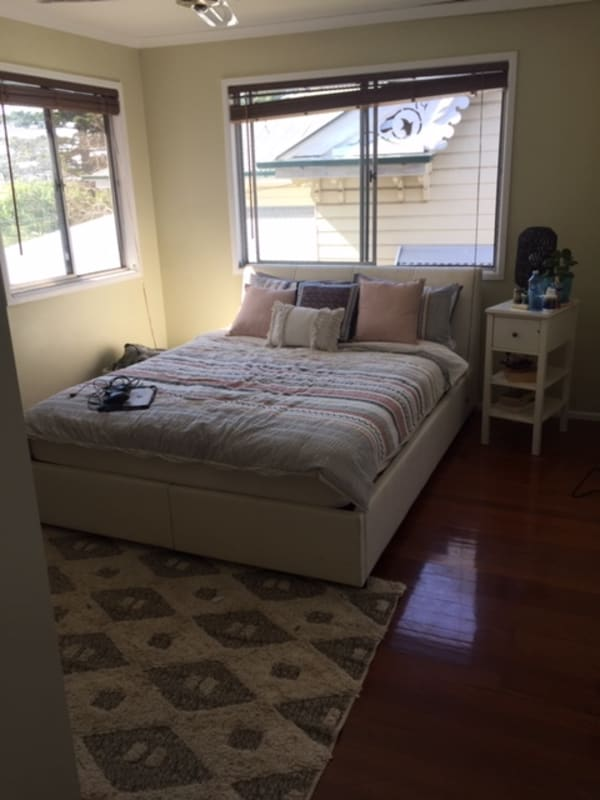 $233, Share-house, 6 bathrooms, Zillman Road, Hendra QLD 4011