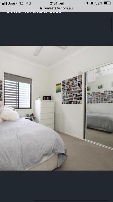 $200, Share-house, 5 bathrooms, Guildford Street, Kelvin Grove QLD 4059