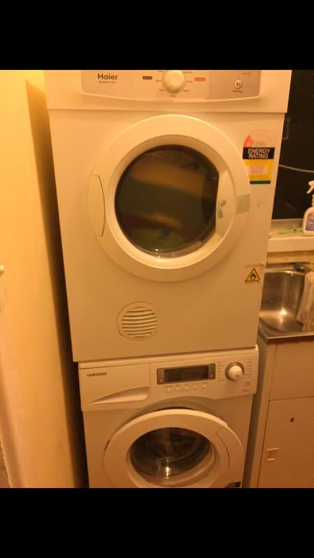$180, Share-house, 6 bathrooms, Waitangi Street, Gwynneville NSW 2500