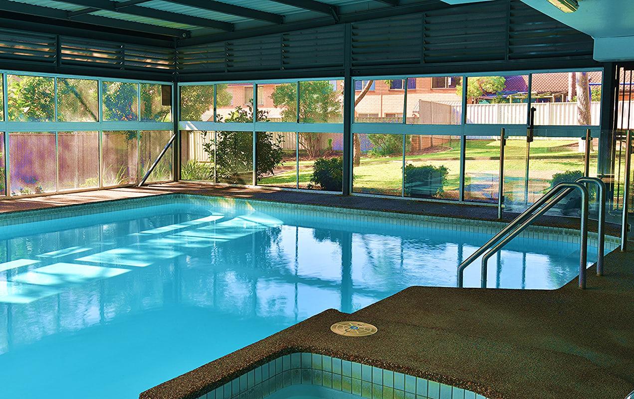 $190, Share-house, 3 bathrooms, Reservoir Road, Blacktown NSW 2148