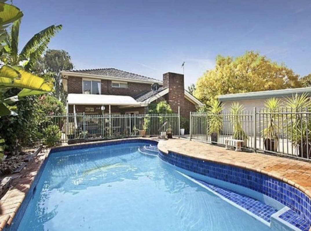 $160, Share-house, 6 bathrooms, Charles Street, Surrey Hills VIC 3127
