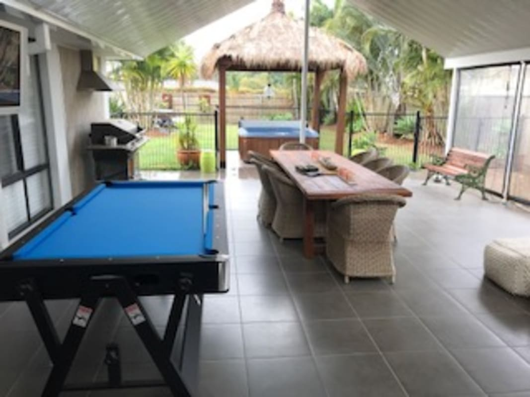 $150, Share-house, 5 bathrooms, Fairway Court, Caboolture QLD 4510