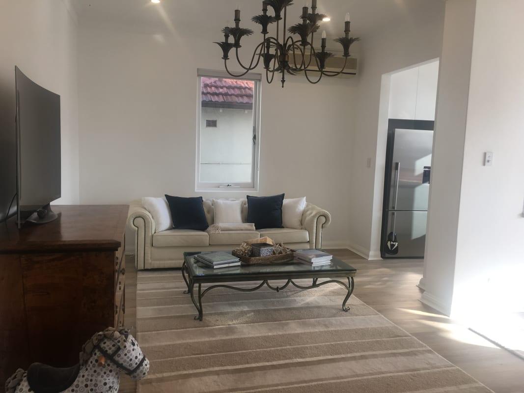 $250, Homestay, 3 bathrooms, Milson Road, Cremorne Point NSW 2090