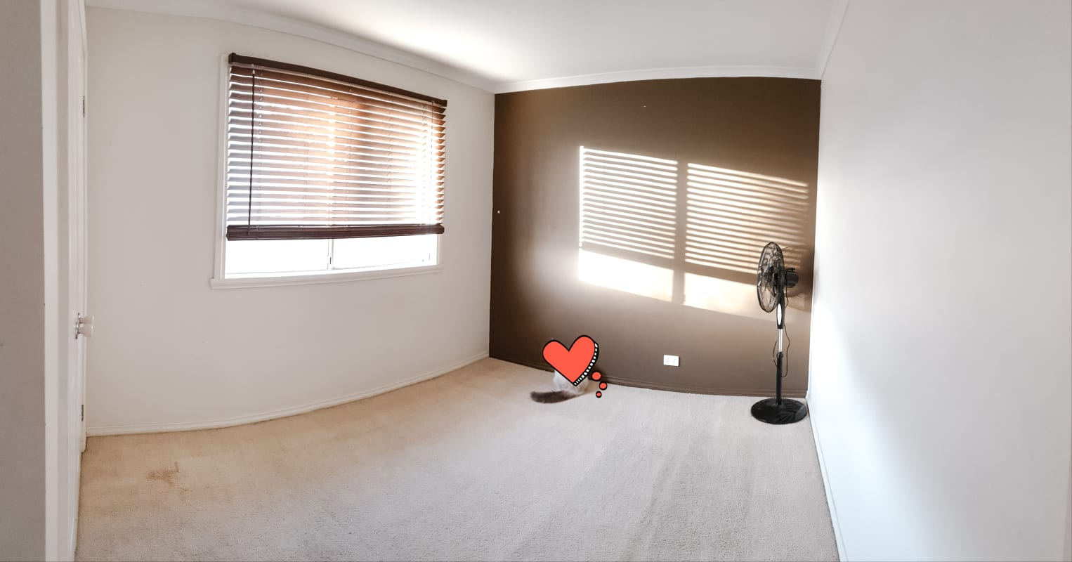 $175, Share-house, 3 bathrooms, Toledo Crescent, Point Cook VIC 3030