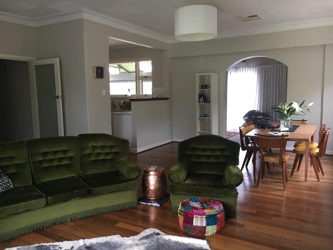 $180, Share-house, 4 bathrooms, Halse Crescent, Melville WA 6156
