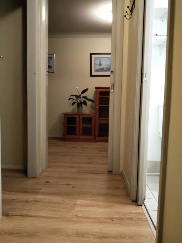 $200, Whole-property, 3 bathrooms, Crown Street, Wollongong NSW 2500