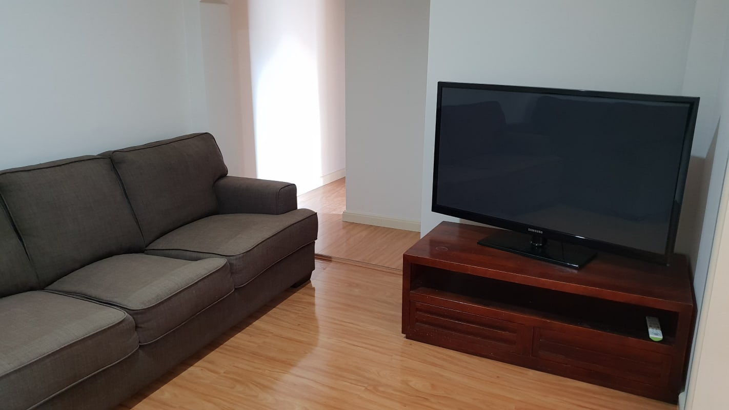 Room for Rent in Park Street, Epping, Melbourne | $1 ...