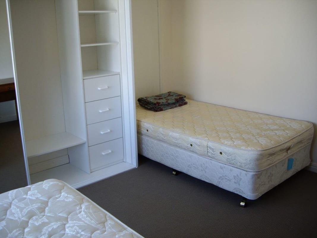 Room for Rent in Botany Street, Bondi Junction, Sydn ...