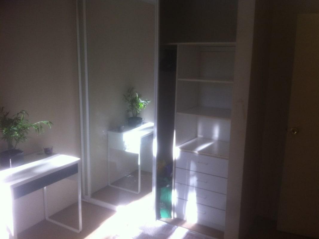 $300, Flatshare, 3 bathrooms, Bourke Street, Redfern NSW 2016