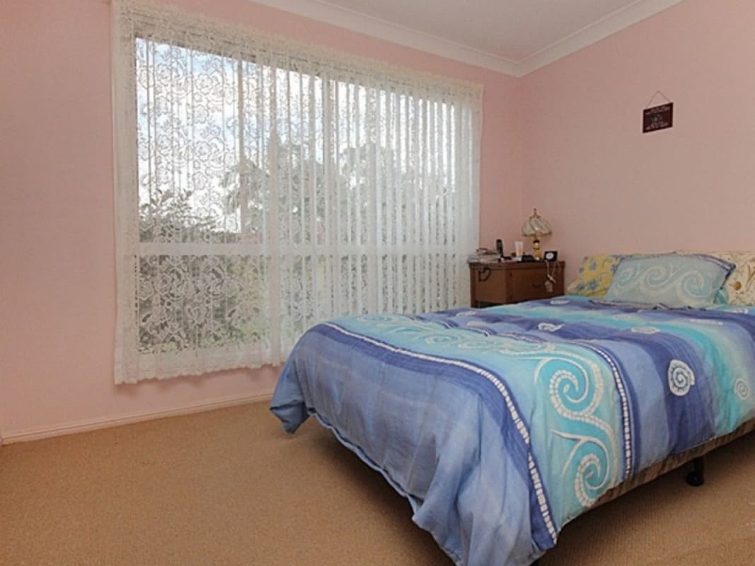 $250, Share-house, 4 bathrooms, Cassowary Street, Forest Lake QLD 4078