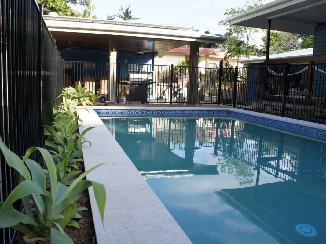 $220, Share-house, 5 bathrooms, Buckley Street, Yorkeys Knob QLD 4878