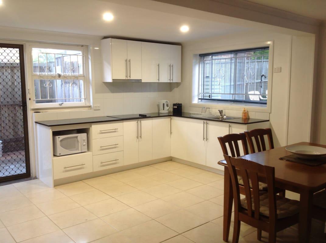 $160, Share-house, 5 bathrooms, Garozzo Street Boondall, Boondall QLD 4034