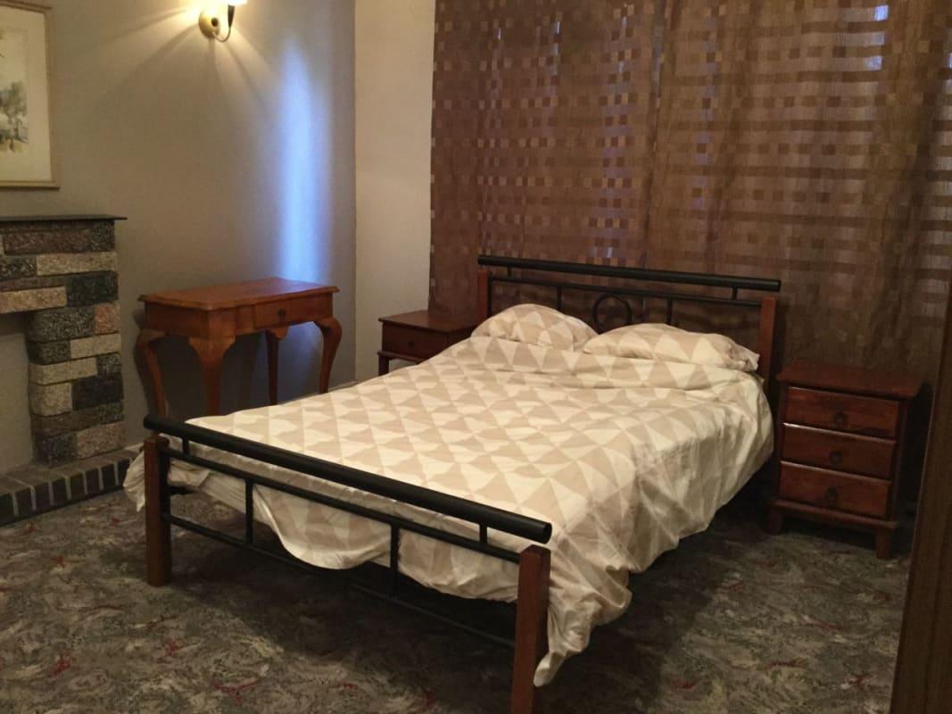 $175, Share-house, 4 bathrooms, Grosvenor Road, North Perth WA 6006