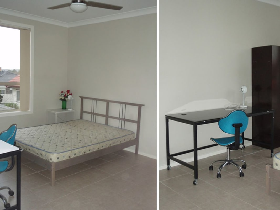 $175-210, Share-house, 3 rooms, Milne Street, Shortland NSW 2307, Milne Street, Shortland NSW 2307
