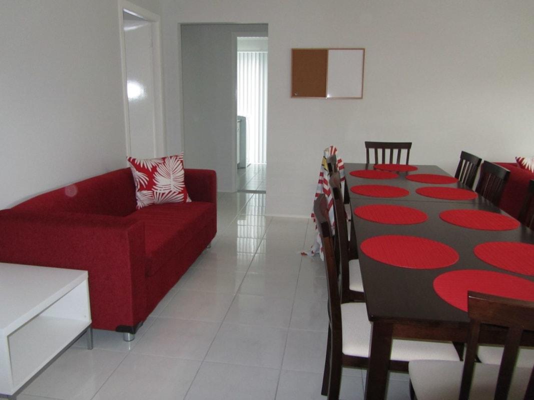 $190, Share-house, 6 bathrooms, Ryan Street, Birmingham Gardens NSW 2287