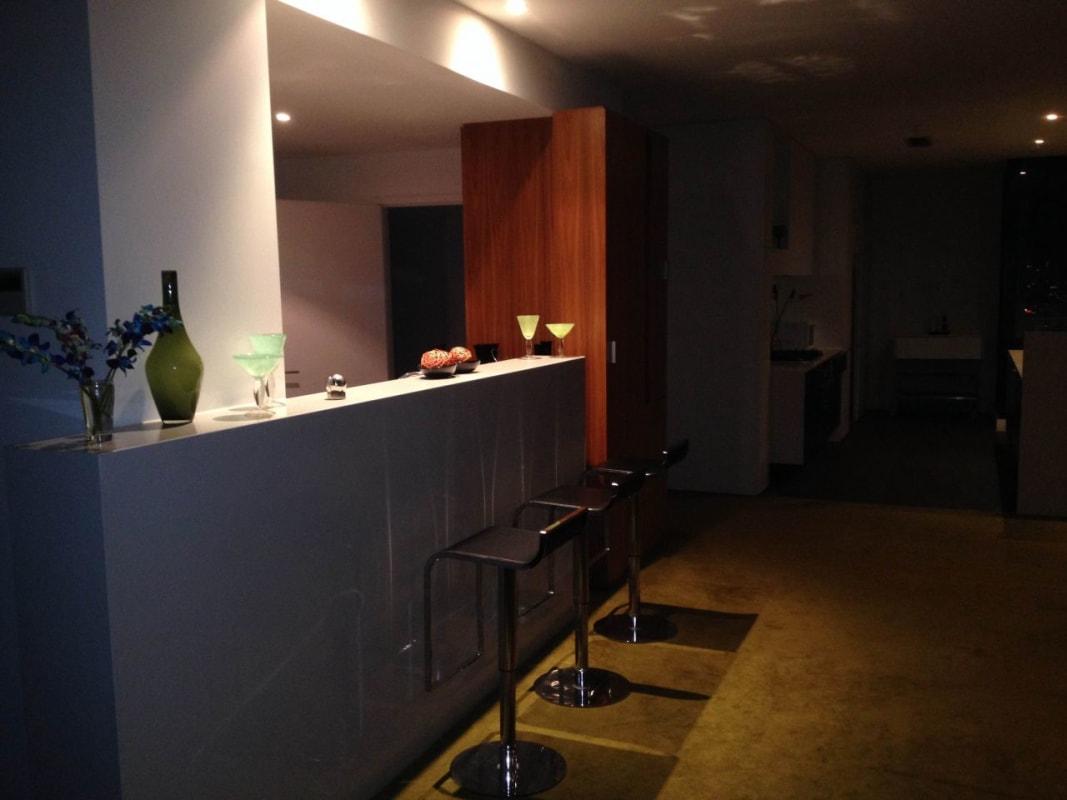 $210, Flatshare, 4 bathrooms, Spencer Street, Melbourne VIC 3000