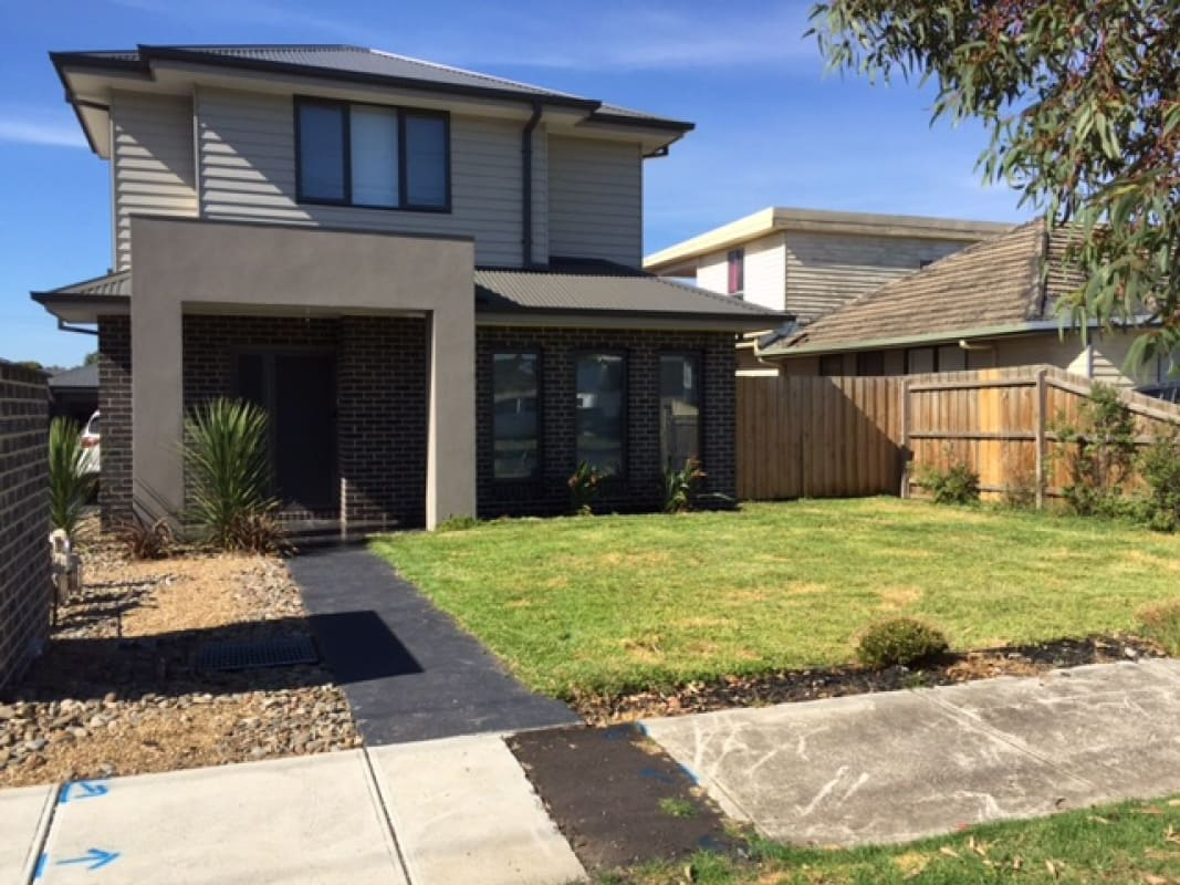 $200, Share-house, 3 bathrooms, View St, Glenroy VIC 3046