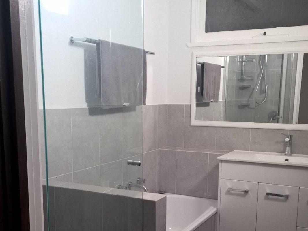 $180, Share-house, 3 bathrooms, Wallace Avenue, Frankston VIC 3199