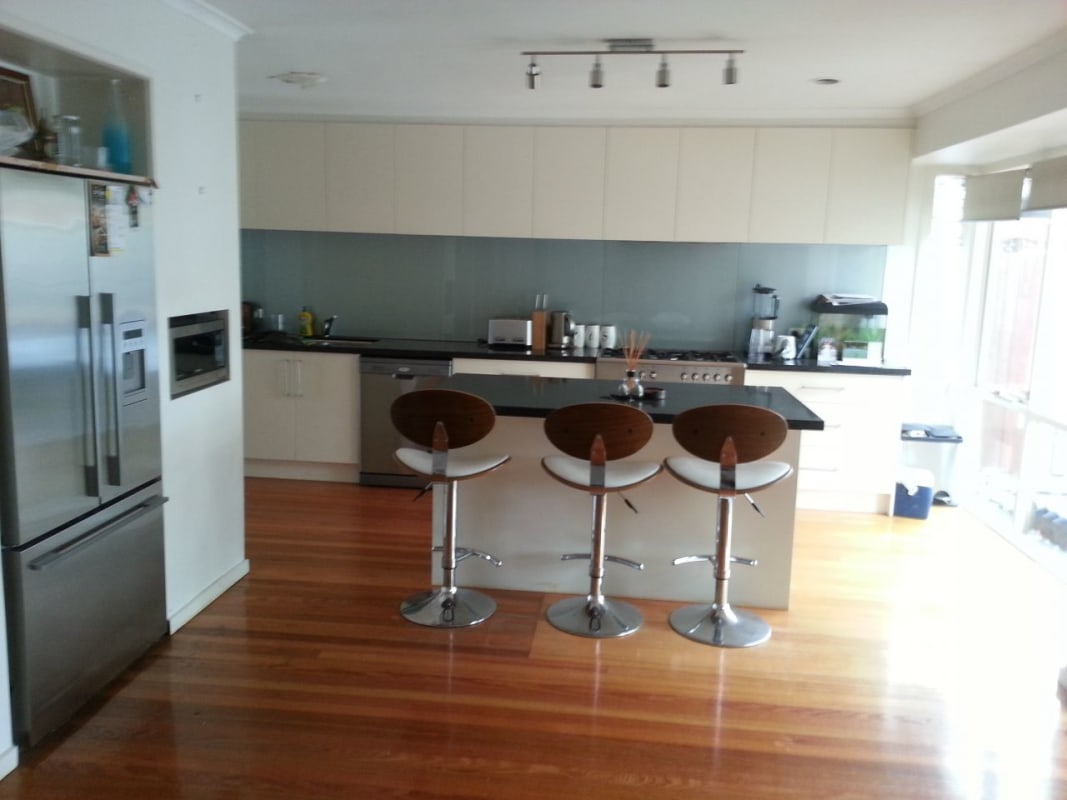 $225, Share-house, 4 bathrooms, Bayville Drive, Dingley Village VIC 3172