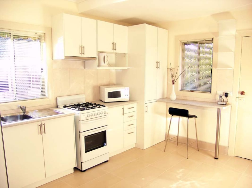 $170, Share-house, 5 bathrooms, Cantala Street, Clayton VIC 3168