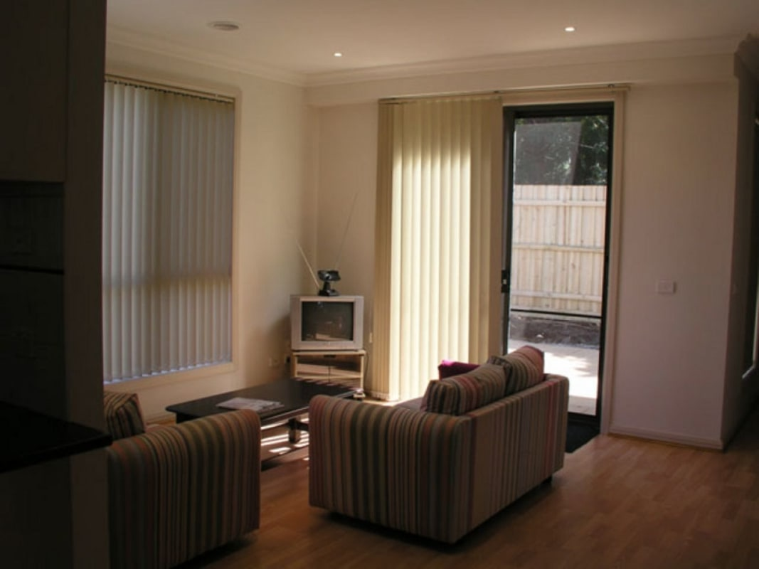 $175-180, Share-house, 2 rooms, Finch Street, Clayton VIC 3168, Finch Street, Clayton VIC 3168