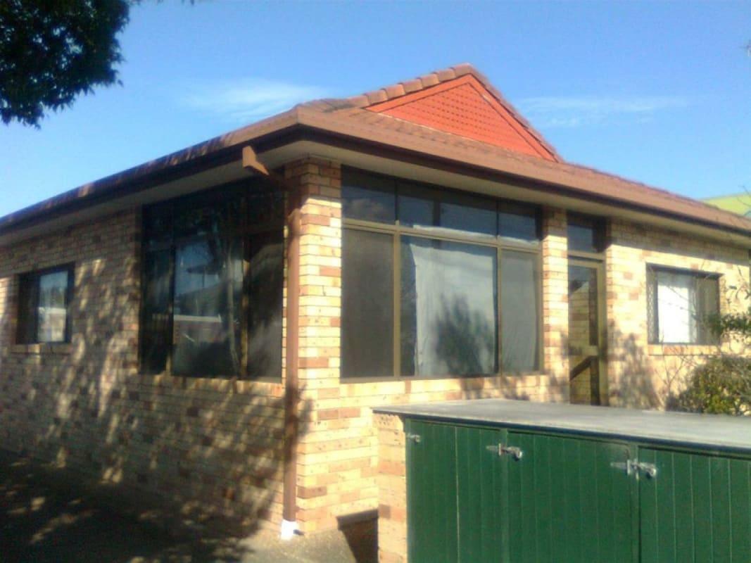 $175, Share-house, 5 bathrooms, Foley Street, Gwynneville NSW 2500