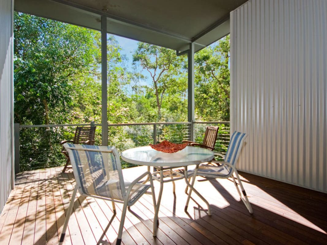 $200, Share-house, 4 bathrooms, Sanctuary Drive, Forest Lake QLD 4078