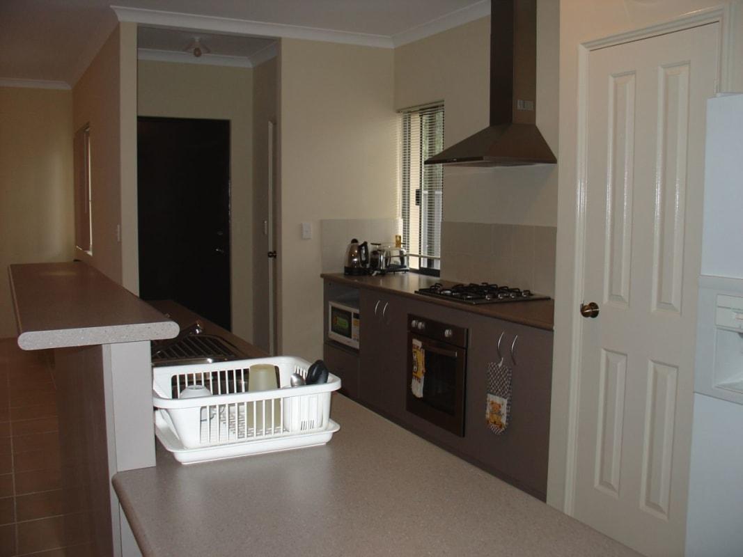$200, Share-house, 4 bathrooms, South Street, Kardinya WA 6163