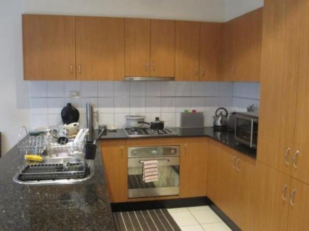 $165, Share-house, 3 bathrooms, Urquhart Street, Coburg VIC 3058