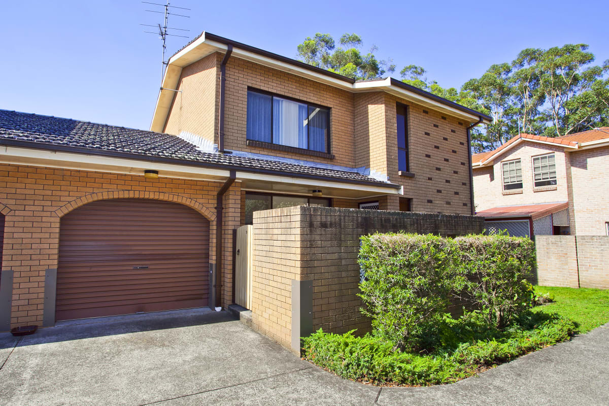 $170, Share-house, 4 bathrooms, Gilmore Street, West Wollongong NSW 2500