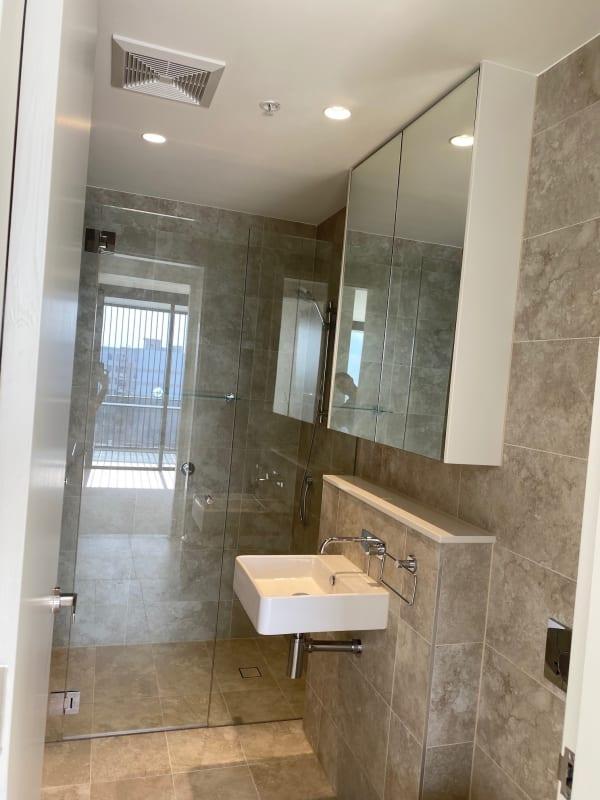 $300, Flatshare, 2 bathrooms, Belmont Street, Sutherland NSW 2232