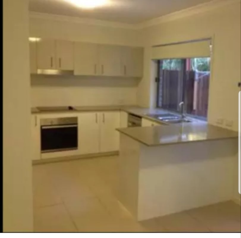 $190, Share-house, 4 bathrooms, Greensboro Place, Little Mountain QLD 4551