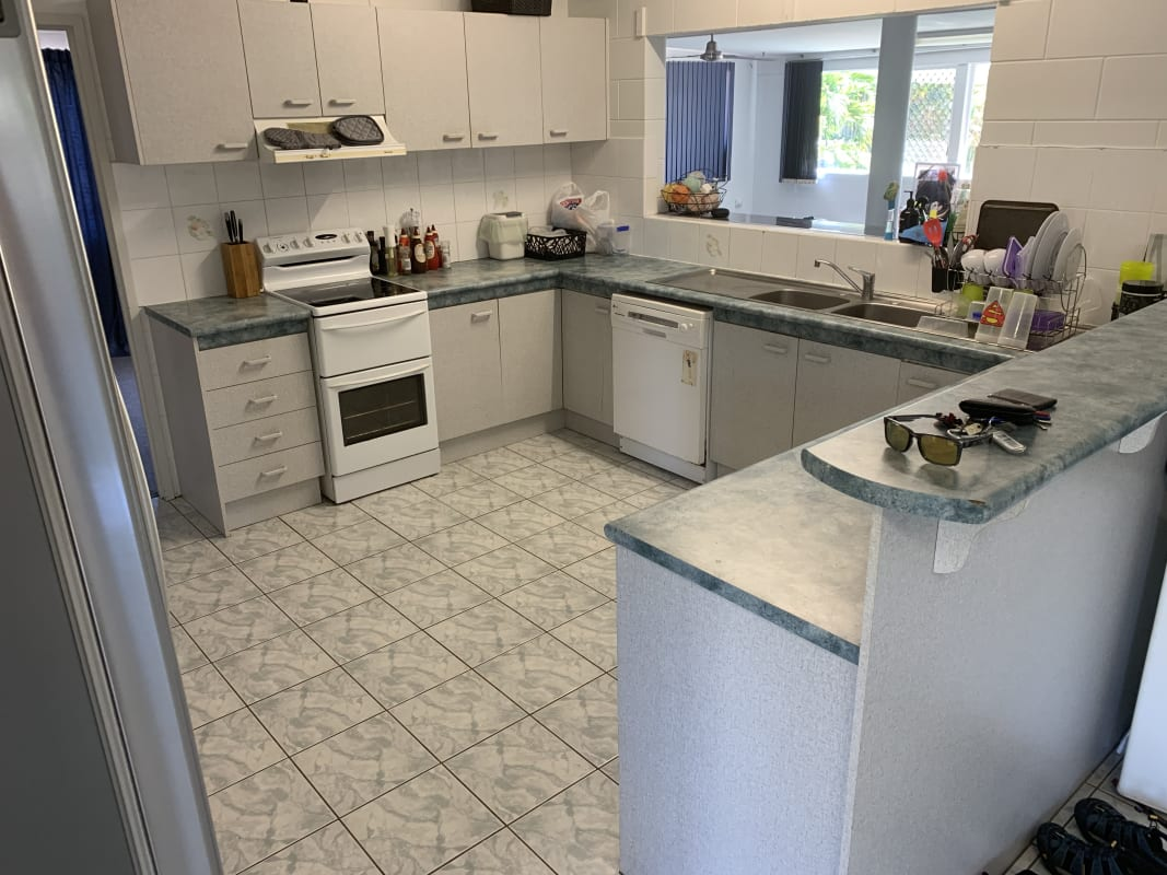 $175, Share-house, 4 bathrooms, Robert Road, Bentley Park QLD 4869