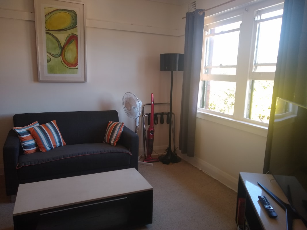 $240, Flatshare, 3 bathrooms, Old South Head Road, Rose Bay NSW 2029