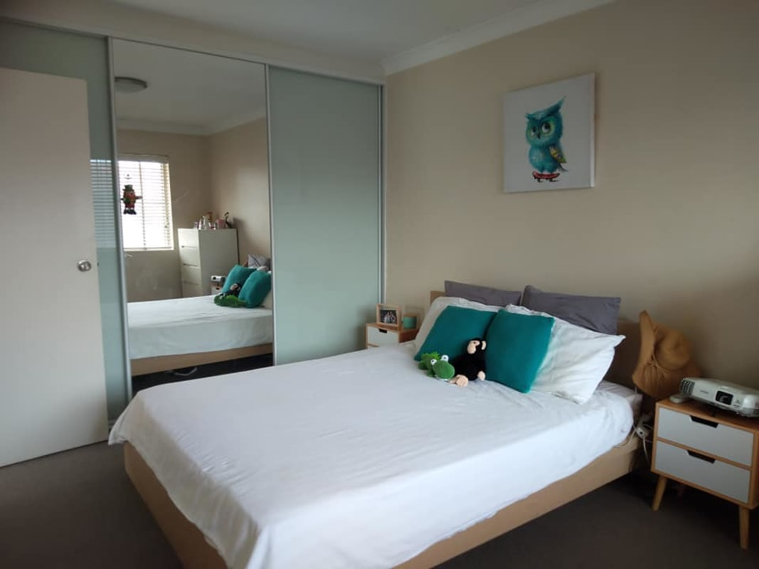 $360, Flatshare, 3 bathrooms, Oberon Street, Coogee NSW 2034