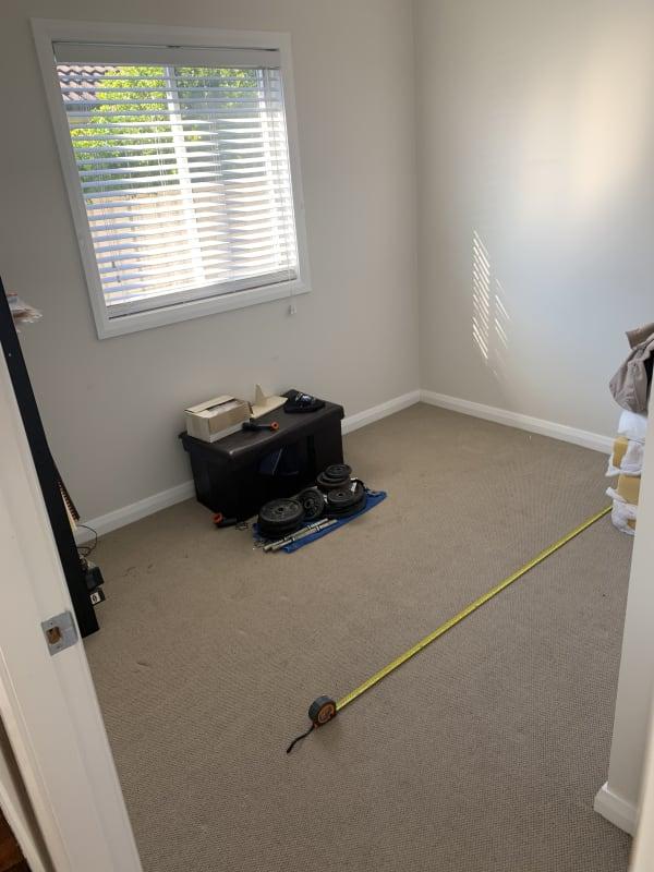 $350, Share-house, 3 bathrooms, Wilkinson Avenue, Birmingham Gardens NSW 2287