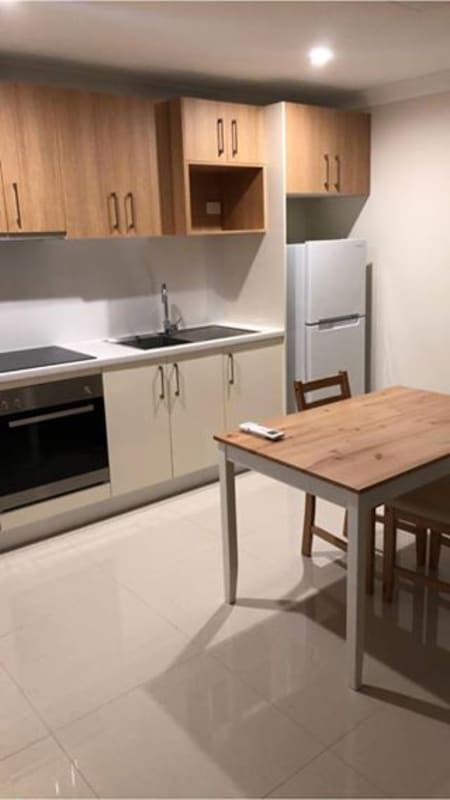 $340, Student-accommodation, 1 bathroom, Middle Street, Kingsford NSW 2032
