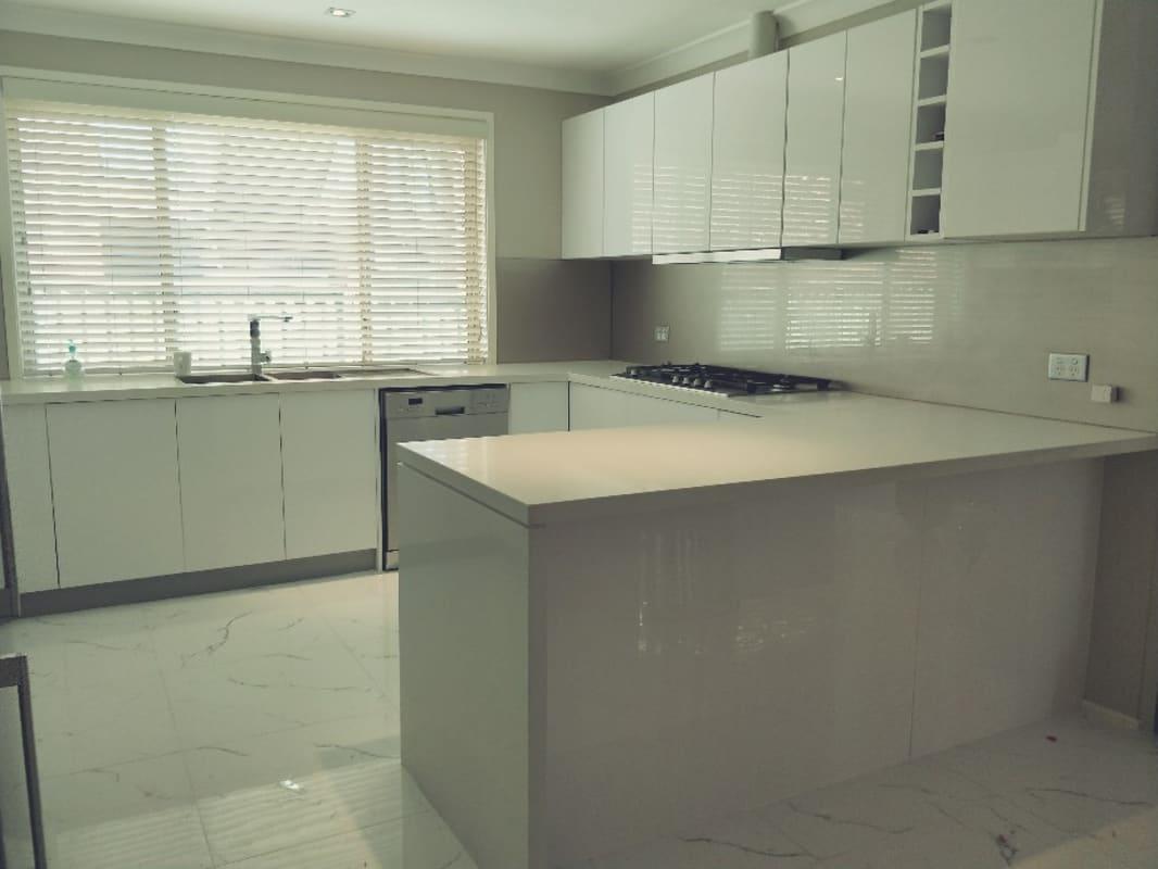 $150, Share-house, 5 bathrooms, Ferguson Avenue, Wiley Park NSW 2195