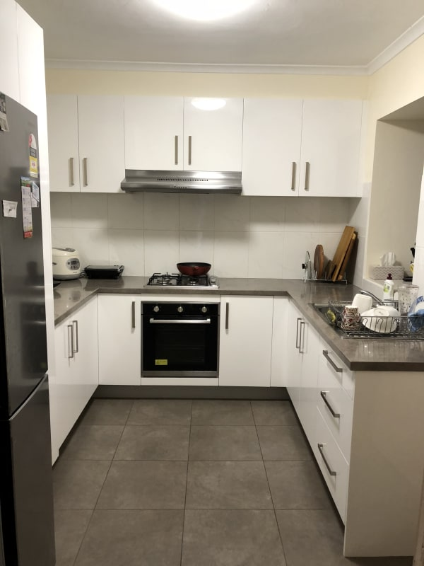 $250-300, Share-house, 2 rooms, William Street, West Melbourne VIC 3003, William Street, West Melbourne VIC 3003