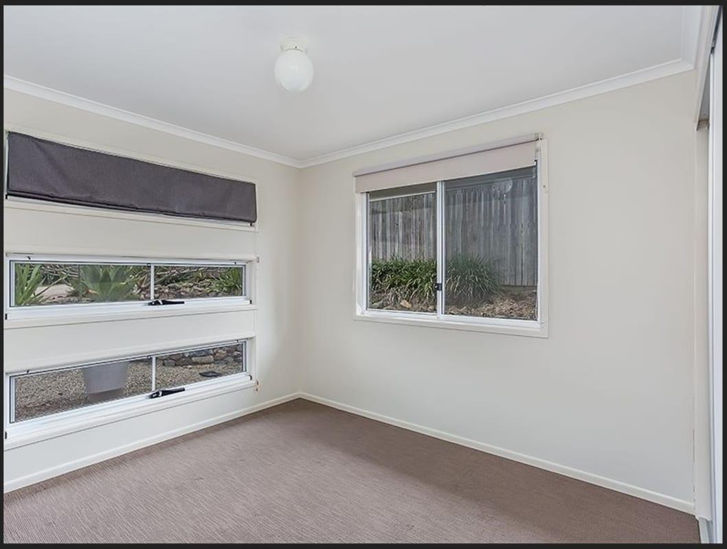 $165, Share-house, 4 bathrooms, Sorensen Road, Southside QLD 4570