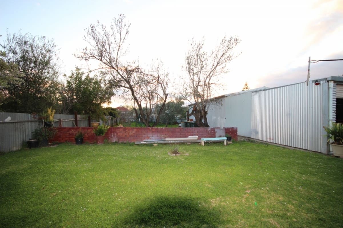 $189, Share-house, 5 bathrooms, Hayward Avenue, Torrensville SA 5031