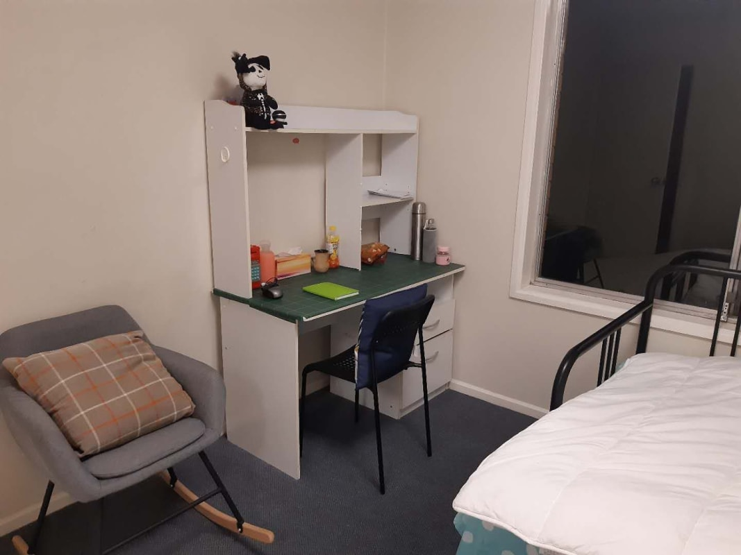 $200-300, Share-house, 3 rooms, Anora Crescent, Mulgrave VIC 3170, Anora Crescent, Mulgrave VIC 3170