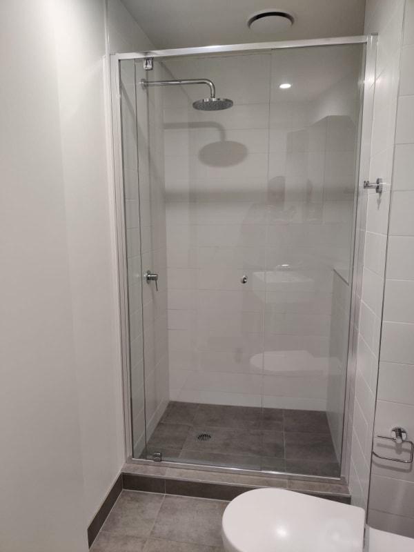 $235, Flatshare, 3 bathrooms, Bouverie Street, Carlton VIC 3053