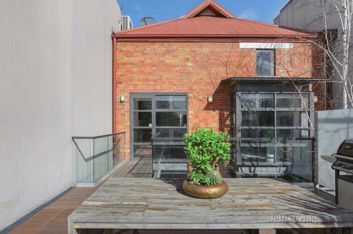 $300, Share-house, 3 bathrooms, Blanche Street, Cremorne VIC 3121